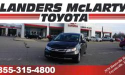 CarFax One Owner! Low miles for a 2016! Multi-Zone Air Conditioning, Steering Wheel Controls, Please let us help you with finding the ideal New, Preowned, or Certified vehicle.  Options: