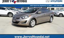 Hyundai Certified Pre-Owned Includes Remainder of the 5-Year / 60,000 Mile New Vehicle Limited Warranty Reinstatement of the 10-Year / 100,000 Mile Powertrain Limited Warranty Comprehensive 150-Point*