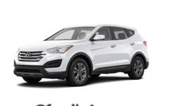 This 2016 Hyundai Santa Fe Sport is offered to you for sale by Jim Hudson Hyundai.  Options:  Radio W/Seek-Scan| Clock| Speed Compensated Volume Control| Steering Wheel Controls And Voice Activation|W