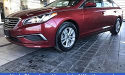 This particular vehicle comes with our unique 5 day money back guarantee or 30 day/1,500 mile exchange policy. We know that buying a car can be stressful and overwhelming, and we want to make sure tha