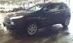 BACKUP CAMERA, CRIUSE CONTROL, KEYLESS ENTRY, CLEAN CARFAX ONE OWNER!!!, BLUETOOTH/HANDS FREE, FACTORY ALLOY WHEELS, POWER WINDOWS, and POWER LOCKS. Are you looking for a terrific value in a vehicle?