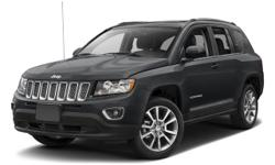 Options:  2-Stage Unlocking|4X4|Abs Brakes (4-Wheel)|Adjustable Rear Headrests|Air Conditioning - Air Filtration|Air Conditioning - Front|Air Conditioning - Front - Single Zone|Airbags - Front - Dual|