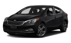 Options:  Fuel Consumption: City: 26 Mpg|Fuel Consumption: Highway: 39 Mpg|Remote Power Door Locks|Power Windows|4-Wheel Abs Brakes|Front Ventilated Disc Brakes|1St And 2Nd Row Curtain Head Airbags|Pa