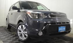 EPA 31 MPG Hwy/24 MPG City! CARFAX 1-Owner, ONLY 9,388 Miles! + trim. Satellite Radio, iPod/MP3 Input, Alloy Wheels, Back-Up Camera. READ MORE!  KEY FEATURES INCLUDE Back-Up Camera, Satellite Radio, i