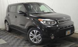 JUST REPRICED FROM $26,435, EPA 31 MPG Hwy/24 MPG City! ! trim. CARFAX 1-Owner, Kia Certified, GREAT MILES 2,398! Leather Seats, Premium Sound System, Back-Up Camera, Alloy Wheels. SEE MORE!  KEY FEAT