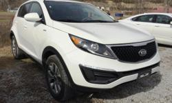 ** ACCIDENT FREE AUTOCHECK**, **BLUETOOTH**, **CRUISE CONTROL**, **GREAT FUEL ECONOMY**, **iPod/Aux CONNECT**, **KEYLESS ENTRY**, **LOTS OF SPACE**, *AWD*, and *FAMILY FRIENDLY*. AWD. **Tim Short Auto
