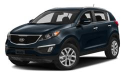 SX trim. EPA 25 MPG Hwy/19 MPG City! Kia Certified, GREAT MILES 6,882! NAV, Sunroof, Heated Leather Seats, All Wheel Drive, Alloy Wheels, Turbo. CLICK NOW!  KEY FEATURES INCLUDE Leather Seats, Navigat
