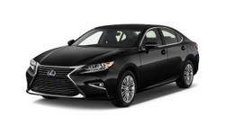 3.5L V6 268hp 248ft. lbs.  Options:  6-Speed Shiftable Automatic|L/Certified Pre-Owned|Carfax 1 Owner!!!  Premium Package!!!  Technically We Cannot Call This A New Car|But In Every Other Sense Of The