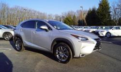 4 Cylinder  Options:  6-Speed Automatic Lexus Certified Pre-Owned Carfax 1 Owner!!!  Navigation With Blind Spot Monitor!!!  Want To Drive The Newest And The Latest Without Paying The New Price Tag   We've Got The Answer To Your Problems With This Mint