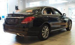 Just Reduced! CARFAX One-Owner. ***Clean Carfax***, ***One Owner***, ***Lease Special***, MSRP $50,545, 4MATIC, 17 Split 5-Spoke Wheels, Blind Spot Assist, Burmester Premium Sound, COMAND Navigation &