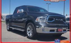 Fremont Elite. EPA 21 MPG Hwy/15 MPG City! Nav System, Heated/Cooled Seats, 4x4, Heated Rear Seat, Back-Up Camera, Satellite Radio AND MORE!======KEY FEATURES INCLUDE: Navigation, 4x4, Heated Driver S