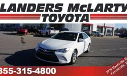 Priced to sell at $3,234 below the market average. -Only 9,014 miles which is low for a 2016 ! This model has many valuable options -Backup Camera -Front Wheel Drive -Security System -Keyless Entry -S