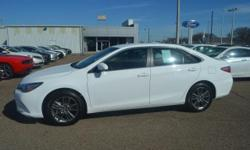 Best color! There's no substitute for a Toyota! This superb 2016 Toyota Camry is the rare family vehicle you are searching for. Top-of-the-line.  Options:  4-Wheel Disc Brakes|6 Speakers|Air Condition