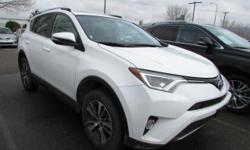 Options:  2016 Toyota Rav4 Xle|Xle 4Dr Suv|Thank You For Shopping At Larry H. Miller Toyota Albuquerque|Your Smart Choice Dealer.  This 2016 Toyota Rav4 Xle Is Complete With Top-Features Such As Braki