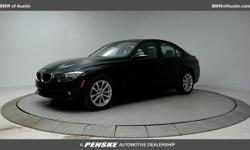 Please call or email our knowledgeable BMW Client Advisors for the latest and lowest pricing. The actual prices you pay will almost always be much lower than the MSRP posted...so call or email NOW for