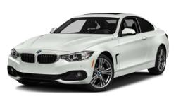 Options:  7Ac|502|Zda|322|3L8|688|6Ak|6Am|6Ap|6Wa|8S4|925|9Aa|Zac|Ztm|Z25|Z62|Za6|Zj5|Driver Assistance Package  -Inc: Rear View Camera  Park Distance Control|Harman/Kardon Surround Sound System|Turbo