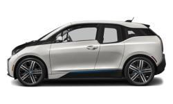 Options:  Electric Motor Rear Wheel Drive Power Steering Abs 4-Wheel Disc Brakes Brake Assist Aluminum Wheels Tires - Front All-Season Tires - Rear All-Season Power Mirror(S) Integrated Turn Signal Mi
