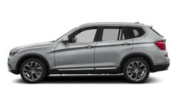 Options:  Lighting Package  -Inc: Xenon Headlights  Rear Led Tail Lights  Adaptive Light Control|M Sport  -Inc: Transmission: Sport Automatic  Increased Top Speed Limiter  Shadowline Exterior Trim  Pe