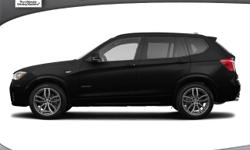 Options:  Advanced Real-Time Traffic Information|Aerodynamic Kit|Anthracite Headliner|Bmw Online & Bmw Apps|Brushed Aluminum Trim|Cold Weather Package|Driving Assistance Package|Heated Front Seats|Hea
