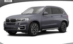 Options:  4-Zone Automatic Climate Control|Comfort Access Keyless Entry|Dakota Leather Upholstery|Driving Assistance Package|Head-Up Display|Premium Package|Rear-View Camera|Siriusxm Satellite Radio W