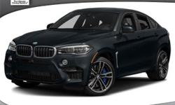 Options:  Active Blind Spot Detection|Active Driving Assistant|Adaptive Full Led Lights|Apple Carplay Compatibility|Automatic High Beams|Bang & Olufsen Sound System|Concierge Services|Driver Assistanc