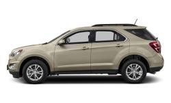 Options:  Air Conditioning|Tinted Windows|Power Steering|Power Windows|Power Mirrors|Tachometer|Digital Info Center|Driver Airbag|Passenger Airbag|Side Airbags|Keyless Entry|Abs Brakes|Rear Defogger|Intermittent Wipers|Am/Fm|Anti-Theft|Cloth Interior