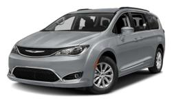 **INCLUDES THE 100,000 MILE VALUECARE PLAN PLEASE CALL KEVIN FOR MORE INFORMATION, CLEAN CARFAX**, **FREE CARFAX. WILL NOT LAST LONG CALL FOR DETAILS.**, **ONE OWNER**, *BACK-UP-CAMERA*, *BLUETOOTH*, *HEATED SEATS*, *LEATHER*, *NAVIGATION*, *POWER DOORS*,