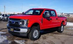 Special Online Pricing on this reputable Truck. This fun 2017 Ford F-250, with its grippy 4WD, will handle anything mother nature decides to throw at you!!! Does it all!! It's ready for anything!!!! C