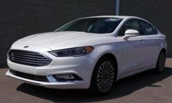 New Inventory... Take a road, any road. Now add this Sedan and watch how that road begins to look like a racetrack!! My!! My!! My!! What a deal! Just lowered by $2,085! All Wheel Drive!!!AWD.. Safety