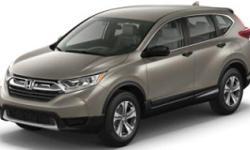 Options:  4-Wheel Disc Brakes|Am/Fm|Adjustable Steering Wheel|Air Conditioning|All-Season Tires|Alloy Wheels|Anti-Lock Brakes|Automatic Headlights|Aux Audio Adapter|Braking Assist|Bucket Seats|Child S