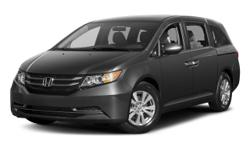 Visit our dealership online at www. to see more pictures of this vehicle or call us today to schedule your test drive.  Options:  Front Airbags (Driver)|Front Airbags (Passenger