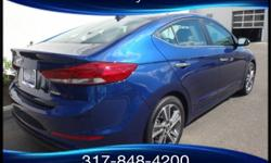 Options:  17 Alloy Wheels|Heated Front Bucket Seats|Leather Seating Surfaces|Radio: Am/Fm/Siriusxm/Mp3|4-Wheel Disc Brakes|6 Speakers|Air Conditioning|Electronic Stability Control|Front Bucket Seats|F
