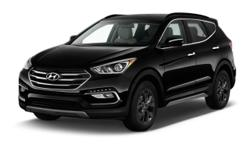 Options:  Fuel Consumption: City: 19 Mpg|Fuel Consumption: Highway: 24 Mpg|Memorized Settings Including Door Mirror(S)|Memorized Settings For 2 Drivers|Driver Seat Memory|Remote Engine Start|Remote Po