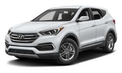 Options:  All Wheel Drive|Power Steering|Abs|4-Wheel Disc Brakes|Brake Assist|Aluminum Wheels|Tires - Front All-Season|Tires - Rear All-Season|Temporary Spare Tire|Heated Mirrors|Power Mirror(S)|Rear