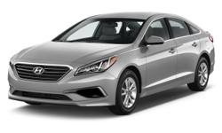 Options:  Blind Spot Sensor|Rear View Camera|Rear View Monitor In Dash|Abs Brakes (4-Wheel)|Air Conditioning - Air Filtration|Air Conditioning - Front|Air Conditioning - Front - Single Zone|Airbags -