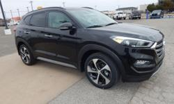 NEW ARRIVAL. PLEASE CONTACT DEALER A. And Automax Norman is pumped up to offer this attractive-looking 2017 Hyundai Tucson. AutoMax in Norman Your Pre Owned Power House. 300 High End Pre Owned in Stoc