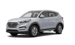 MPG Automatic City: 21, MPG Automatic Highway: 26, Engine Description: 2L I4 16V, Fuel Type: Gas, Fuel Induction: Gasoline Direct Injection, Valves Per Cylinder: 4, Aspiration: Normal, 4WD Type : Auto