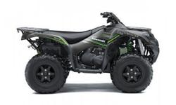 (361) 704-3074 ext.733 Engine Type: 4-stroke, V-twin, SOHC Displacement: 749cc Bore x Stroke: 85.0 x 66.0mm Cylinders: 2 Engine Cooling: Liquid Fuel System: DFI with two 36mm throttle bodies Starting