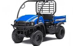 (361) 704-3074 ext.728 Engine Type: 4-stroke, 1-cylinder, OHV Displacement: 401cc Bore and Stroke: 82.0 x 76.0mm Cooling: Air Compression Ratio: 8.6:1 Fuel System: Nikki 6C1026 Ignition: Magneto and t