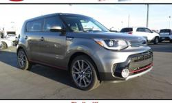 Leather Seats, Keyless Start, Onboard Communications System, Alloy Wheels, Turbo. FUEL EFFICIENT 31 MPG Hwy/26 MPG City! ! trim AND MORE!======KEY FEATURES INCLUDE: Leather Seats, Back-Up Camera, Turb