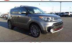 Leather, Keyless Start, Onboard Communications System, Turbo Charged Engine, Aluminum Wheels. EPA 31 MPG Hwy/26 MPG City! ! trim READ MORE!======KEY FEATURES INCLUDE: Leather Seats, Back-Up Camera, Tu