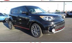 Leather Seats, Keyless Start, Onboard Communications System, Alloy Wheels, Turbo, Back-Up Camera. ! trim. EPA 31 MPG Hwy/26 MPG City! SEE MORE!======KEY FEATURES INCLUDE: Leather Seats, Back-Up Camera