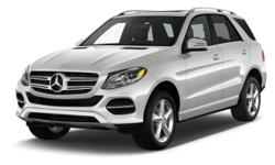 6 Cylinder  Options:  7-Speed|This White 2017 Mercedes-Benz Gle Gle 350 4Matic Might Be Just The Suv Awd For You.  It Has A 3.5 Liter 6 Cylinder Engine.  We've Got It For $58|895.  The Exterior Is A S