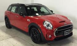 Moonroof, Heated Seats, Aluminum Wheels, Bluetooth, Turbo Charged Engine, iPod/MP3 Input, All Wheel Drive, LED HEADLIGHTS, REAR SPOILER. Blazing Red metallic exterior and Carbon Black Leatherette inte