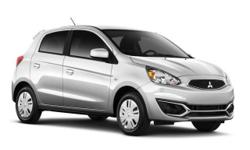 3 Cylinder  Options:  2-Stage Unlocking Abs Brakes (4-Wheel) Adjustable Rear Headrests Air Conditioning - Air Filtration Air Conditioning - Front Air Conditioning - Front - Single Zone Airbags - Drive