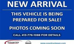2017 Nissan Rogue S Recent Arrival! $1,250 off MSRP! 32/25 Highway/City MPGAwards:  * 2017 IIHS Top Safety Pick+Please call dealership to verify availability/location. Internet price cannot be combine