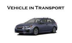 Subaru%27s+most+versatile+compact+5-door+comes+to+you+with+more+safety+than+an+Impreza+before%21+The+2.0i+Premium+with+EyeSight+Safety+System+includes+Pre-Collision+Braking%2C+Adaptive+Cruise+Control%