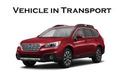 Subaru%27s+most+versatile+Wagon+comes+to+you+with+all+the+options.+Subaru+EyeSight+Safety+in+the+2.5i+Limited+includes+Pre-Collision+Braking%2C+Adaptive+Cruise+Control%2C+Pre-Collision+Throttle+Manage