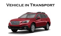 Subaru%27s+most+versatile+Wagon+comes+to+you+with+more+safety+than+ever+before.+Subaru+EyeSight+Safety+in+the+2.5i+Premium+includes+Pre-Collision+Braking%2C+Adaptive+Cruise+Control%2C+Pre-Collision+Th