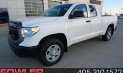 Come to the experts! All the right ingredients! Want to stretch your purchasing power? Well take a look at this gorgeous 2017 Toyota Tundra. You, out enjoying this fantastic Toyota Tundra, would be so